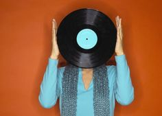 Here's What Most Musicians Don't Understand About Selling Music - Dave kusek