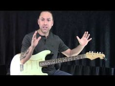 Mastering Modes - Absolute Fretboard Mastery, Part 11 Guitar Songs, Guitar Tabs, Acoustic Guitar, Playing Guitar, Learning Guitar, Guitar Chords And Scales, Guitar Classes, Electric Guitar Lessons, Online Guitar Lessons