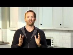 Bob Harper's Smart Success Tips - Food Choices & Portion Size Food Tips, Food Hacks, Bob Harper, Lose Weight, Weight Loss, Nutrition Tips, Home Remedies, Choices, Health Fitness