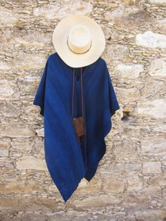 Our outlet for inspiration, travel, design, textiles and fashion. Panama Hat, Indigo, Textiles, Hats, How To Wear, Shopping, Women, Fiber, Space