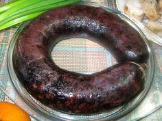 Sausage, Meat, Food, Cold Cuts, Sausages, Essen, Meals, Yemek, Eten