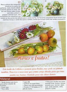 BIA FLORES DO CAMPO - MrFladill - Álbuns da web do Picasa