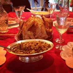 Let's get fat #ASingleGirlsChristmas #Dinner #SingleGirlsShow #Christmas #FamilyLife