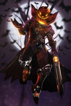 The Reaper by Its-Midnight-Reaper on DeviantArt Overwatch Reaper, Overwatch Drawings, Overwatch Fan Art, Overwatch Comic, My Fantasy World, Dark Fantasy, Fantasy Art, Overwatch Wallpapers, The Rocky Horror Picture Show