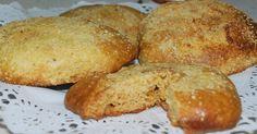 Tortas de Pascua Murcianaspara #Mycookhttp://www.mycook.es/receta/tortas-de-pascua-murcianas/
