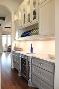1705 best cabinets guide images dressers kitchen cupboards armoires rh pinterest com