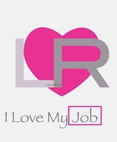 LR Health & Beauty is one of the leading direct selling companies in Europe. Thousands of LR Partners write success stories with us - UPGRADE YOUR LIFE. Healthy Beauty, Health And Beauty, Aloe Vera, Lr Partner, Lr Beauty, Love My Job, Lifestyle, Business, Beauty Products