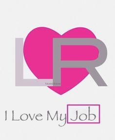 LR Health & Beauty France - I Love - More&More - Web : https://infos.lr-partner.com/