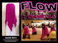 flow overlay catalog page.jpg 960×720 pixels