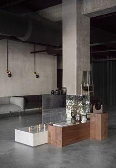 http://leibal.com/interiors/menu-space/