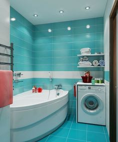 Small Bathroom, Master Bathroom, Bedroom For Girls Kids, Bedroom Wall Colors, Dream Rooms, Beautiful Bathrooms, House Plans, Sweet Home, Interior
