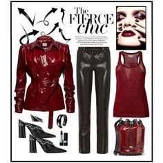 A fashion look from March 2017 by romaboots-1 featuring Étoile Isabel Marant, Magda Butrym, Alasdair, 3.1 Phillip Lim, Alexander Wang, Porsche and Christian Dior