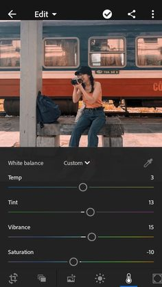 - Picmonkey - Edit your social media post online with PicMonkey. Foto Editing, Photo Editing Vsco, Photography Filters, Photography Editing, Lightroom Effects, Photoshop Presets, Best Vsco Filters, Lightroom Tutorial, Editing Pictures