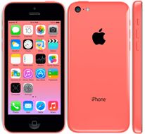 Buy Apple iPhone 5c 32GB Pink Deals  with gifts at an affordable cost by Online Best Mobile Deals.