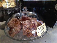 Rafter & Rose Café | Ipswich Harvest Brunch Menu, Harvest, Rose, Ethnic Recipes, Pink, Brunch, Roses, Pink Roses