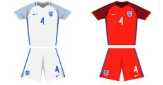 England vs Russia Live Streaming Watch online