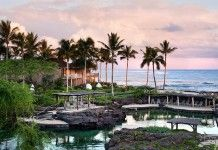 6 Best All Inclusive Resorts in Hawaii