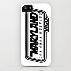 L  O  S    A  Ñ  O  S    M  U  E  R  T  O  S - MARYLAND - vigo - MarylandVigo iPhone & iPod Case Maryland, Ipod, Iphone Cases, Group, Music, Musica, Musik, Ipods, Iphone Case