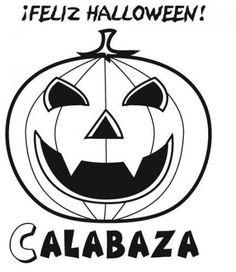 5966-dibujos-calabaza-de-halloween.jpg (416×480)