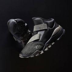91140cd606bab 25 belles images de Chaussures hommes