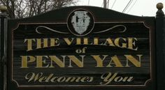 Penn Yan, NY Penn Yan, Happy Retirement, Finger Lakes, Our Town, Wine And Beer, Lake Life, Oh The Places You'll Go, Maine, Trips