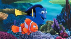 7 Life Lessons Hidden in Quotes from Pixar's 'Finding Dory'