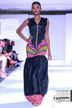 African Fashion, Afro, Sequin Skirt, Sequins, Skirts, Exotic, Dresses, African, Vestidos