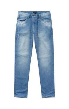 Denim Shorts, Android, Pants, Men, Fashion, Mens Sweatpants, Men Jeans, Denim Shop, Men Pants