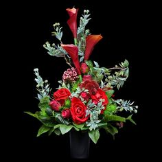 Bukiet nagrobny Nr 612 Plants, Diy, Bricolage, Do It Yourself, Plant, Homemade, Diys, Planets, Crafting