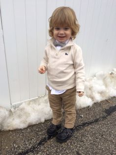 toddler boy suits - Google Search