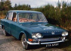 1969 Triumph 2.5 P.I. Mk I Triumph 2000, Online Coupons, Jaguar, Trucks, Australia, Cars, Vehicles, British, Image