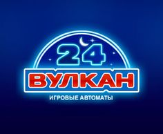 kazino-vulkan-24-provodit-turnir-mirovoy-tur