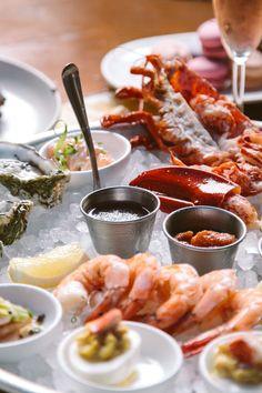 19 best the best of chicago dining images chicago restaurants rh pinterest com