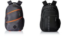 471bbec63959 Here is the list of 10 American tourister college bags behind I found all  product this 4 out of 5 stars.