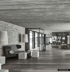 Hotel_Wiesergut_in_Hinterglemm_Austria_Gogl_Architekten_afflante_com_5_0