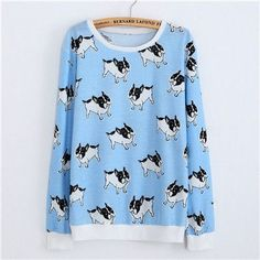 New 2016 autumn style Hoodies women Banana print women's o-neck tracksuits Hoodies harajuku women Sweatshirts