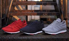 buy popular 6002c e2dfc Adidas consortium CNTR 2013 pack Adidas Zx, Nike Shoes Outlet, Fashion  Wear, Fasion