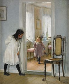 Fanny Brate - Hide And Seek