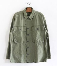 ANACHRONORM THE SUPERIOR LABOR JIGSAW VOO NECESSARY or UNNECESSARY WORKERS K&TH VINTAGE などの通販 RADICAL