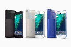 Best Smartphones to Buy in 2017
