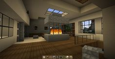 I want this texture pack! I've been looking around for about a year now trying to find a modern texture pack! You will never know how hard it is to find a texture pack that you're actually looking for! >.