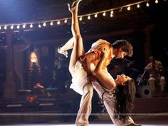 What Clothes to Wear for Salsa Dancing at a Nightclub, Class, Lesson, or Studio for Women
