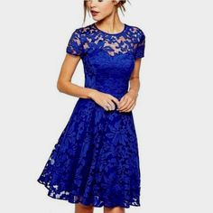 Floral Lace Dresses  Price $28.20 AUD Click the link in my bio ---> @soulkreedclothing and grab a pair today while stocks last! Sign up to our newsletter and get 15% off all purchases. Silhouette: A-Line Model Number: Womens Dress Season: Summer Style: Cute Sleeve Style: Regular Pattern Type: Solid Dresses Length: Above Knee, Mini Decoration: Lace Material: Cotton,Lace Neckline: O-Neck Sleeve Length: Short Waistline: Natural   #womensfashion #womensstyle #womensty..