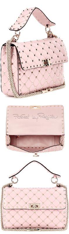 412ccdf48d regilla. Beautiful HandbagsBeautiful BagsValentino ...