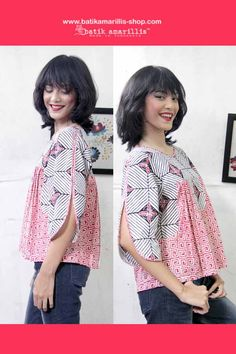 Frida blouse This Tranditional Mexican blouse inspired is so pretty! As it's comfy and versatile. you can wear it with anything! skirt, shorts or your favourite's jeans.