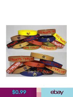 Wristbands #ebay #Jewelry & Watches