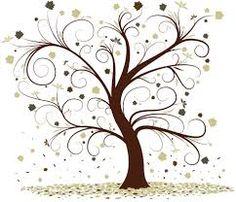 arboles genealogicos - Buscar con Google                                                                                                                                                      Más