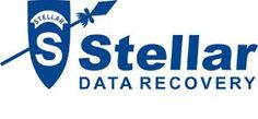 Stellar Information Systems Ltd Needs Expert Software Engineers for Gurgaon    Skillset required:        Principal Skills:      Expertise in HTML, Java Script, J Query,      Excellent knowledge of Table List.      Knowledge of Photoshop, Corel Draw, Illustrator, PHP
