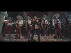 Espinoza Paz - Que Mal Te Ves Sin Mi (Video Oficial) - YouTube