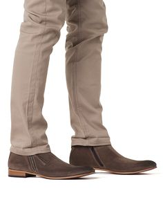 #butycom #shoes